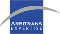 ARBITRANS EXPERTISE